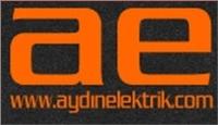 AE İnegöl Aydın Elektrik