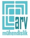 ARV MÜHENDİSLİK