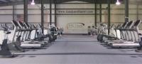 Koşu Bandı Teknik Servisi