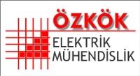 Özkök Elektrik Mühendislik