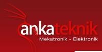 AnkaTeknik Elektronik San. ve Tic. Ltd. Şti.
