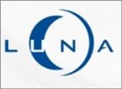 Luna Bilişim Teknolojileri San. ve Tic. Ltd. Şti.