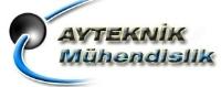 Ayteknik Elektrik Mühendislik İnş. Tah. San. ve Tic. Ltd. Şti.