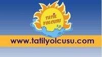 AYMC Turizm Kavacık Bilet Hattı