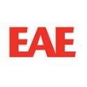 EAE Elektroteknik A.Ş.
