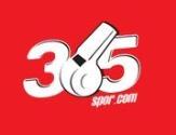 365spor.com