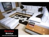 Barcelona Mobilya