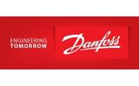 Danfoss Türkiye