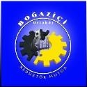 Boğaziçi Redüktör Motor San Tic Ltd