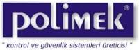 Polimek Elektronik A.Ş.