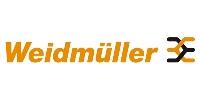 Weidmüller Elektronik Ticaret Ltd. ...