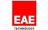EAE Teknoloji A.Ş.