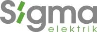 Sigma Elektrik San. Ve Tic. A.Ş.