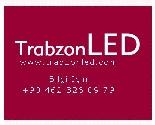 TrabzonLED Sistemleri