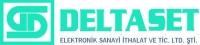 DELTA-SET ELEKTRONİK KOMPONENT