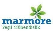 Marmore Yeşil Muhendislik