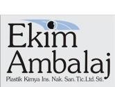 Ekim Ambalaj Ltd.Şti.