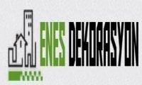ENES DEKORASYON