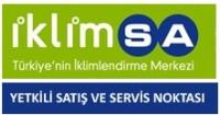 YILDIRIM SOĞUTMA-İKLİMSA 4.LEVENT