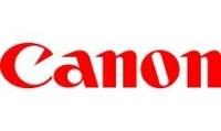 Canon HV30 Video Kamera
