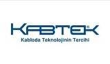 Kablotek Kablo Tic. ve San. Ltd. Şti.