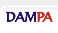 Dampa Enerji Ltd.Şti.