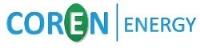 COREN Elektrik Enerjisi   İthalat İhracat ve Toptan Satış A.Ş.