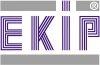 Ekip Elektromekanik Ltd.