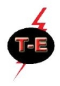 Tuncer Elektrik