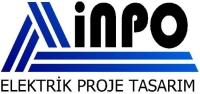 İnpo Elektrik Proje