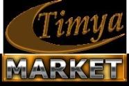 www.timyamarket.com