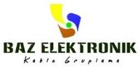 Baz Elektronik Kablo Gruplama