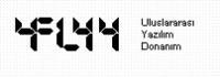 4FLYY Uluslararası Yazılım & Donanım Hizmetleri