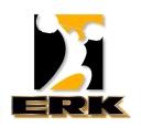 Erk Mühendislik Ltd. Şti.
