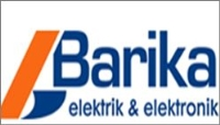 Barika Elektrik Elektronik Ltd.Şti.
