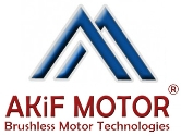 Akif Motor | Brushless Motor and Wi...