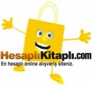 Hesaplikitapli