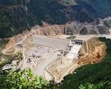 Borçka Hidroelektrik Santrali