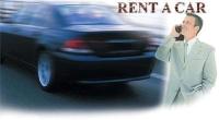 Rent a Car , Araç Kiralama