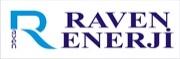 Raven Enerji Ltd. Şti.