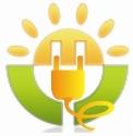 Gimak Enerji Aydınlatma San.Tic.Ltd.Şti.