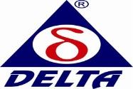 Delta Endüstriyel Ürünler ve Dış Ticaret San. Ltd. Şti.