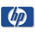 Hewlett-Packard Türkiye