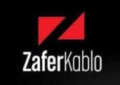 Zafer Kablo San. Ve Tic. Ltd. Sti.