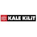 Kale XD Elektronik Kilit