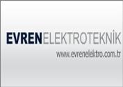 Evren Elektroteknik Otomasyon Ltd. Şti.
