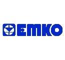 EMKO Elektronik