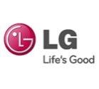 LG Cookie Telefon