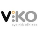 VİKO Elektrik ve Elektronik End. San. Tic. AŞ.