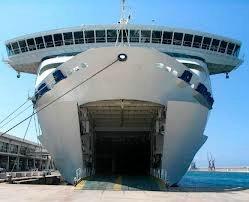 Deniz yolu ticaretinde gün geçtikçe modernleşen ve rekabet oluşturan gemilerin başında RO RO gemileri gelmektedir. Ro-Ro gemileri en fazla yük esnekliğine ve en kolay revize edilebilme özelliklerine sahip gemilerin başında gelmektedir. Araba taşımacılığı sağlayan gemilerde RO RO sonıfına girmektedir.